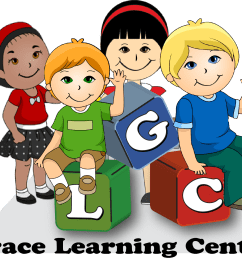 kids learning clipart png 5 [ 1754 x 1425 Pixel ]