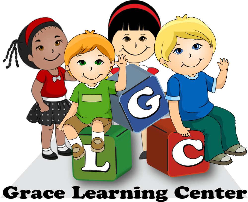 medium resolution of kids learning clipart png 5