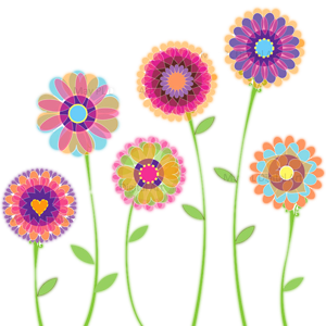 flowers png images flower
