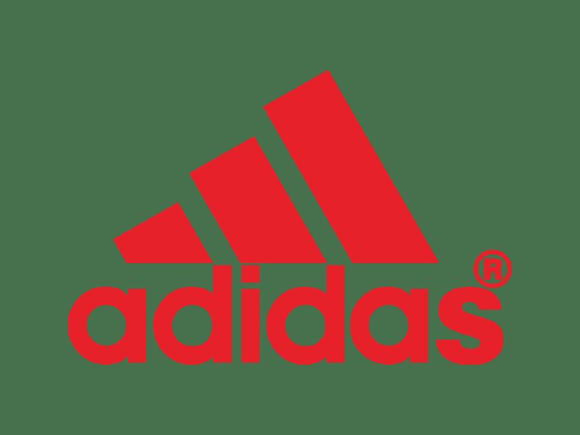 Logo Adidas Blanc Png 6