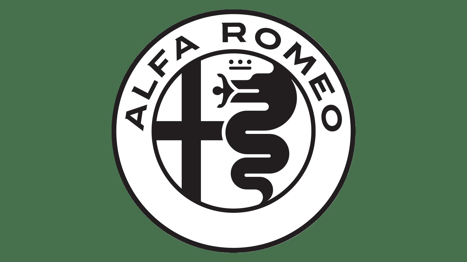 Alfa Romeo PNG images free download