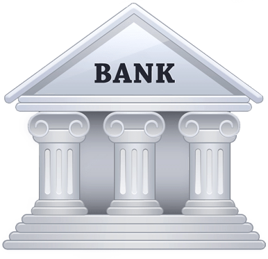 Bank Png Images Free Download