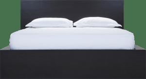 bed transparent bedding clipart pngimg furniture purepng webstockreview