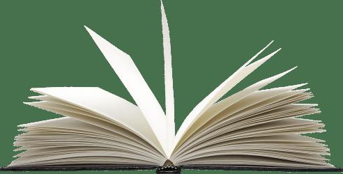 Transparent Book Png 7