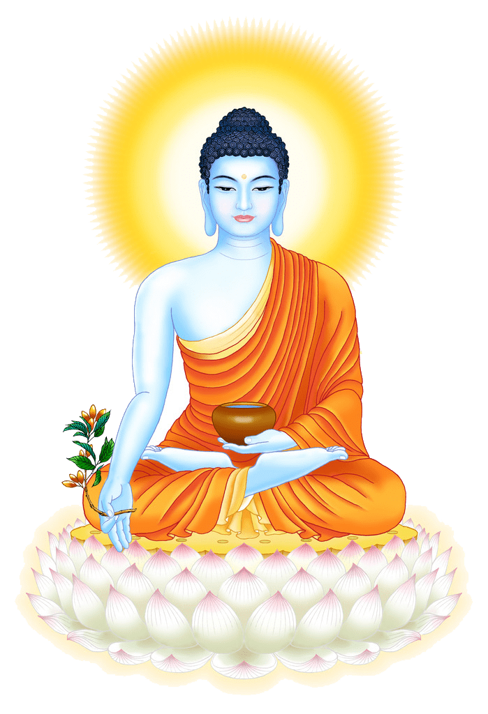 gautama buddha png images