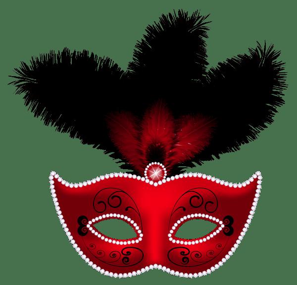 Carnival Background Transparent Background