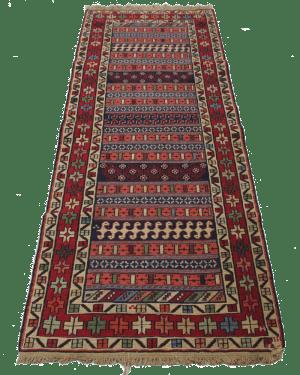 carpet transparent background