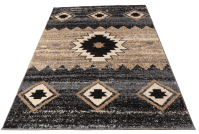 Carpet PNG, rug PNG images free download