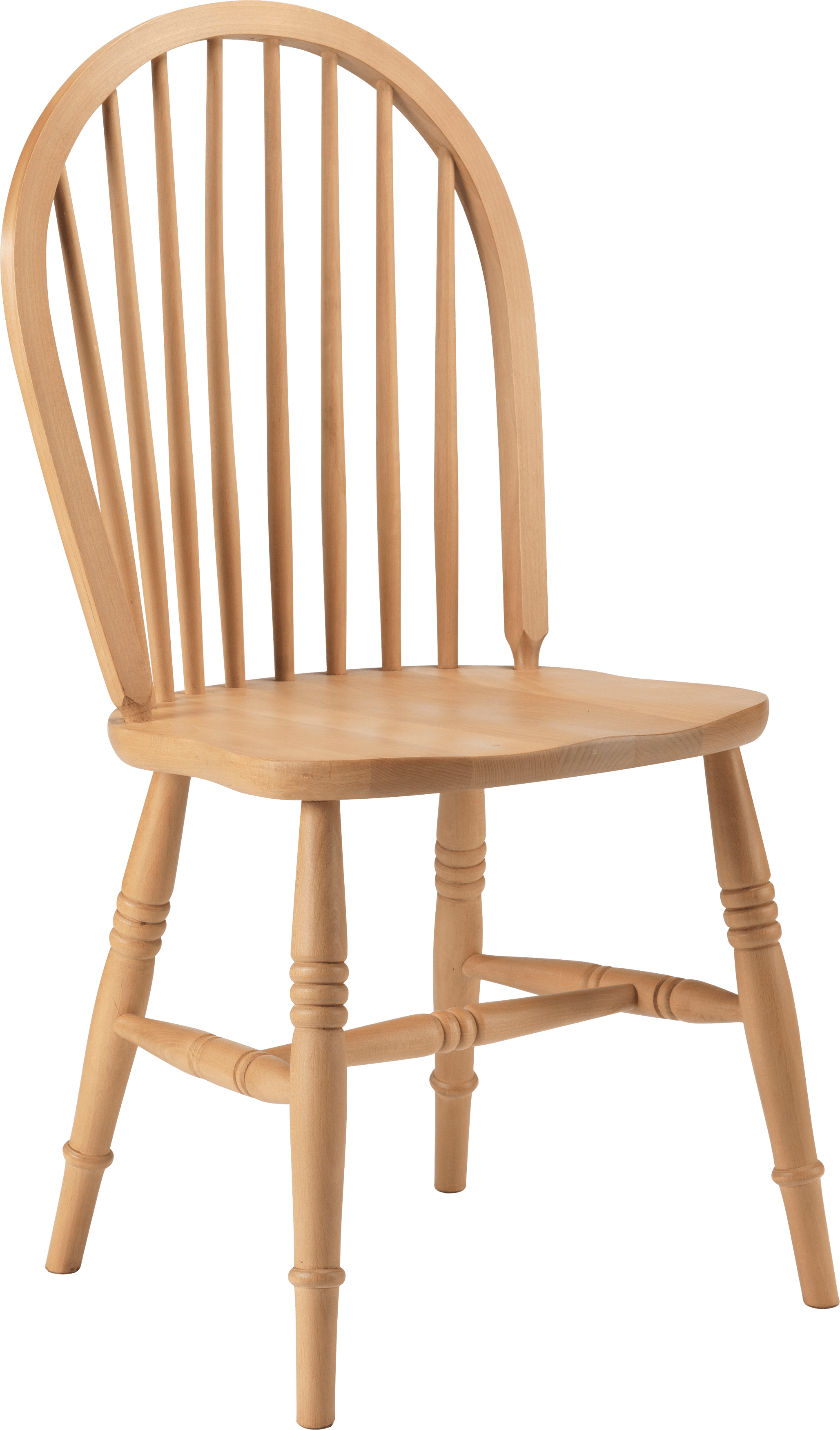 chair images hd swivel invented by thomas jefferson png free download image