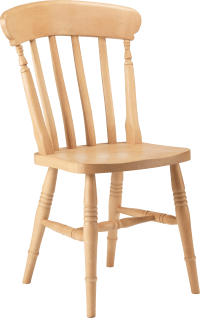 Chair PNG images free download