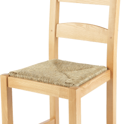 Office Chair Png Gaming Target Images Free Download