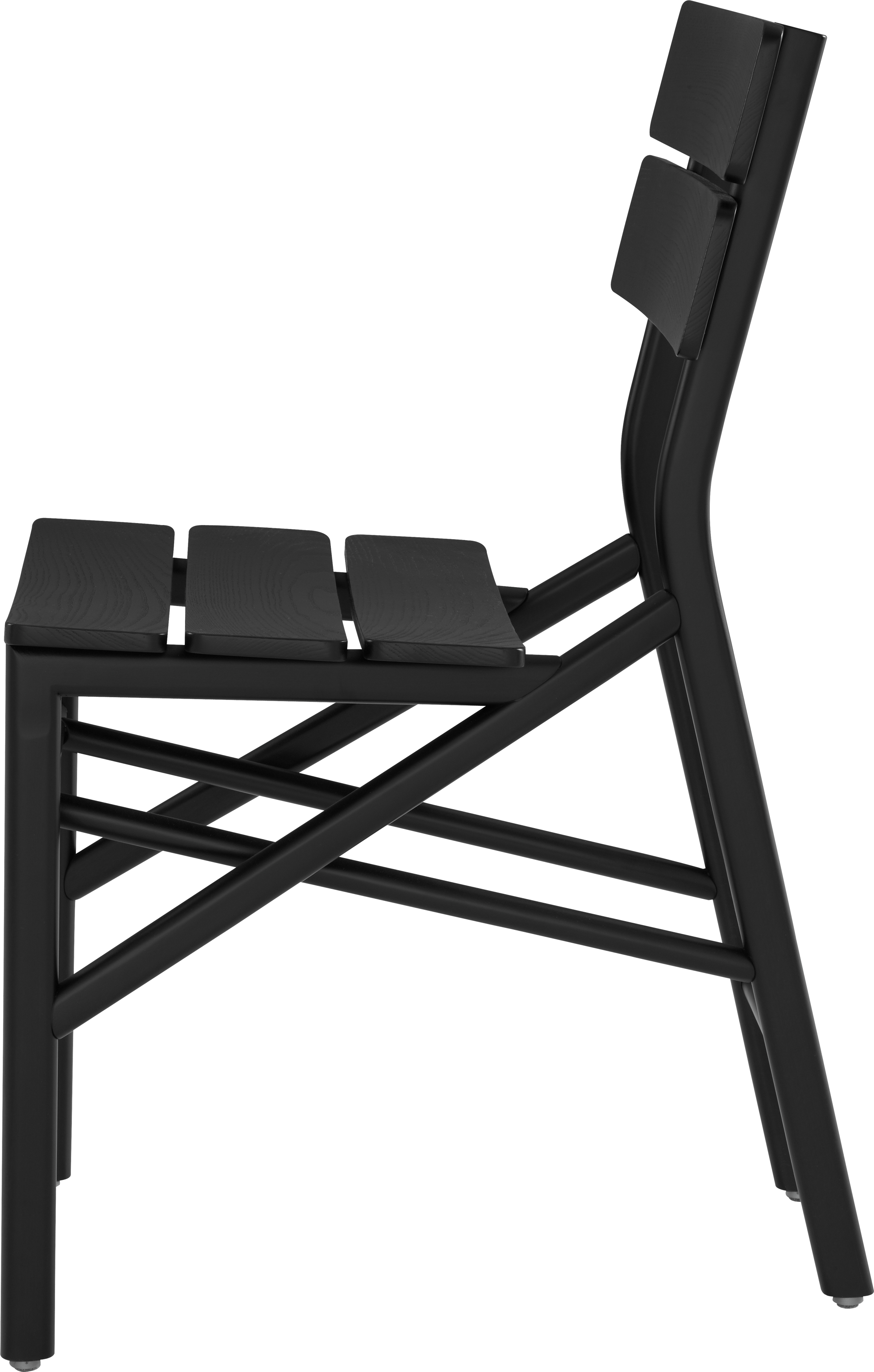 transparent polycarbonate chairs pico folding chair png image
