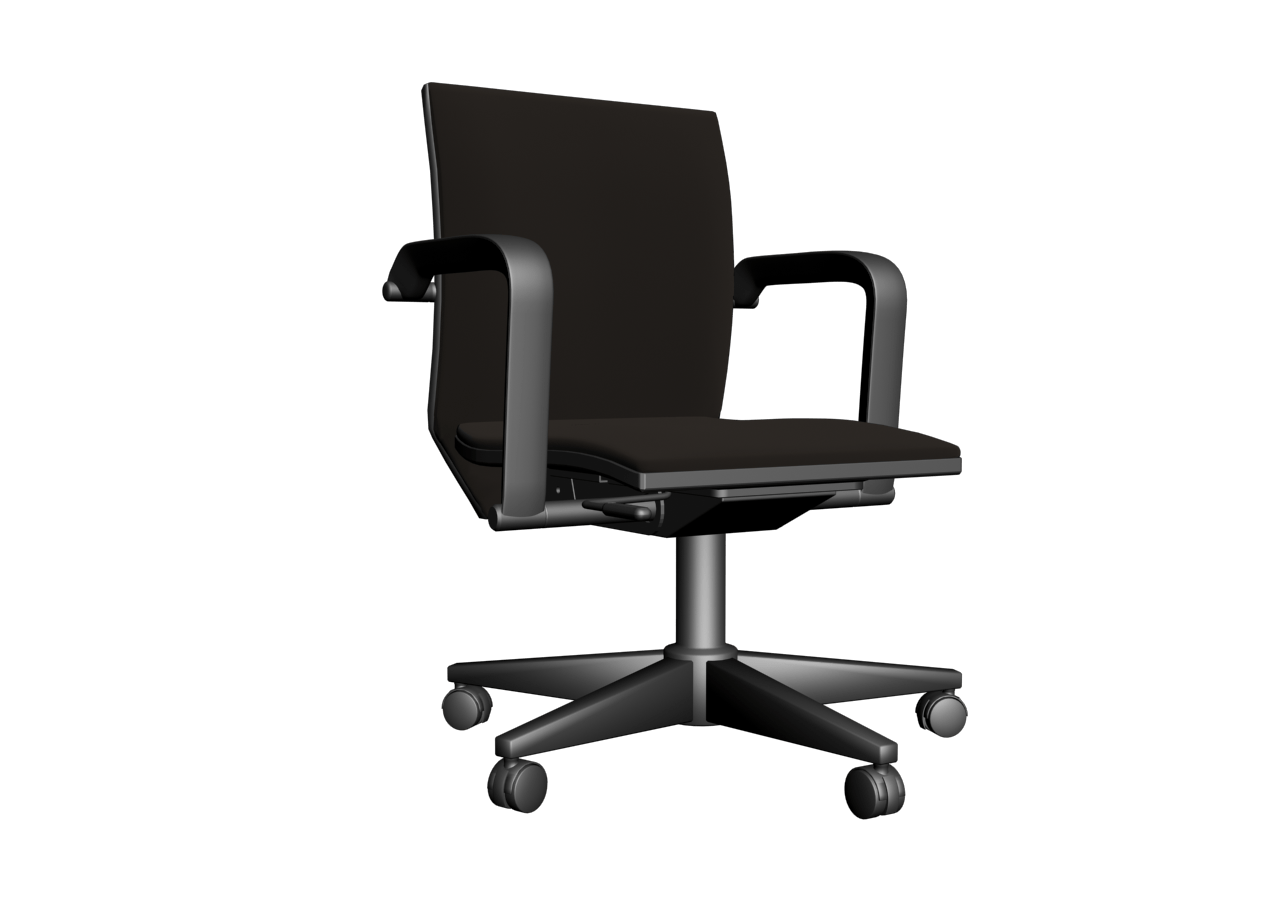 office chair png covers and table linens rentals images free download