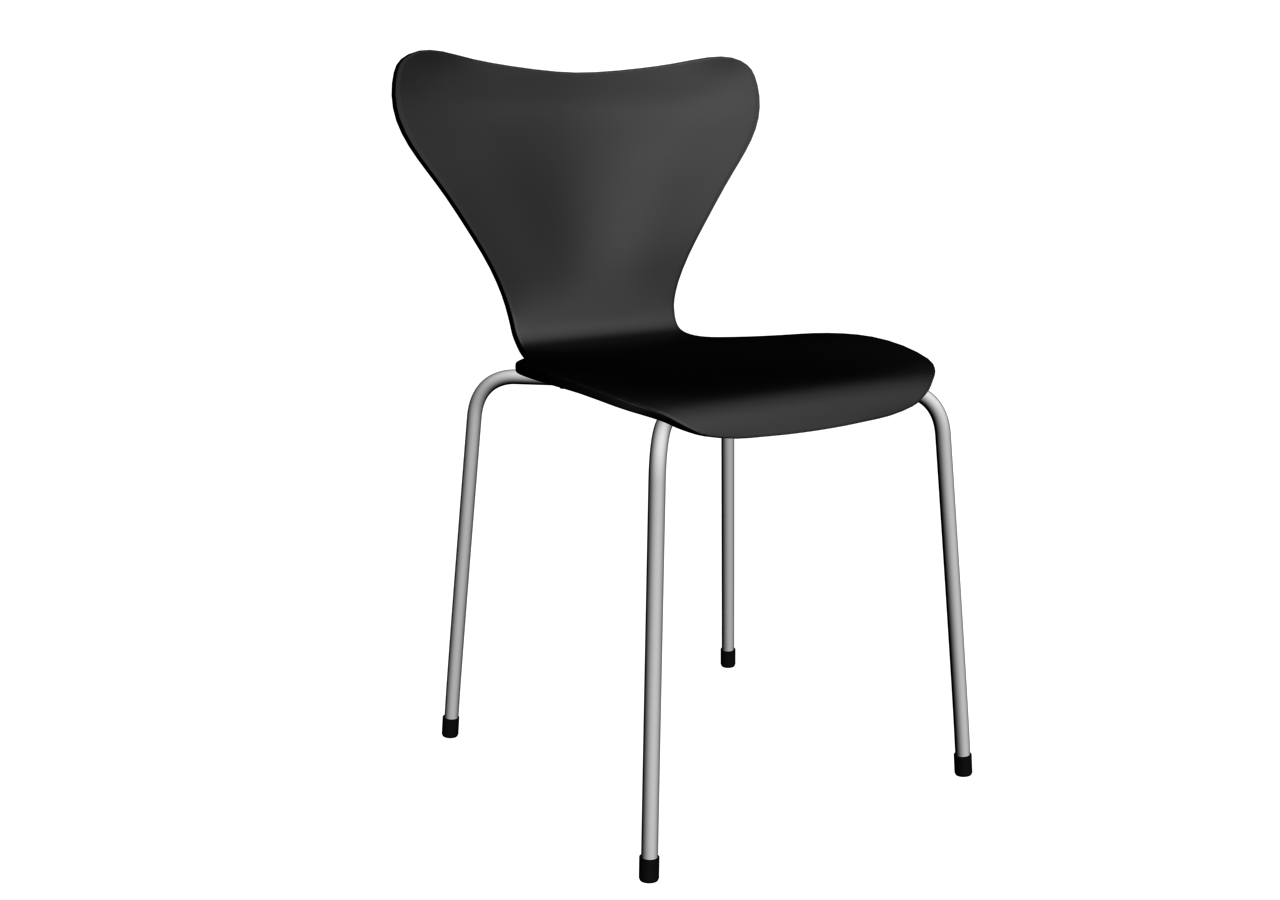 office chair png casters for chairs on carpet images free download