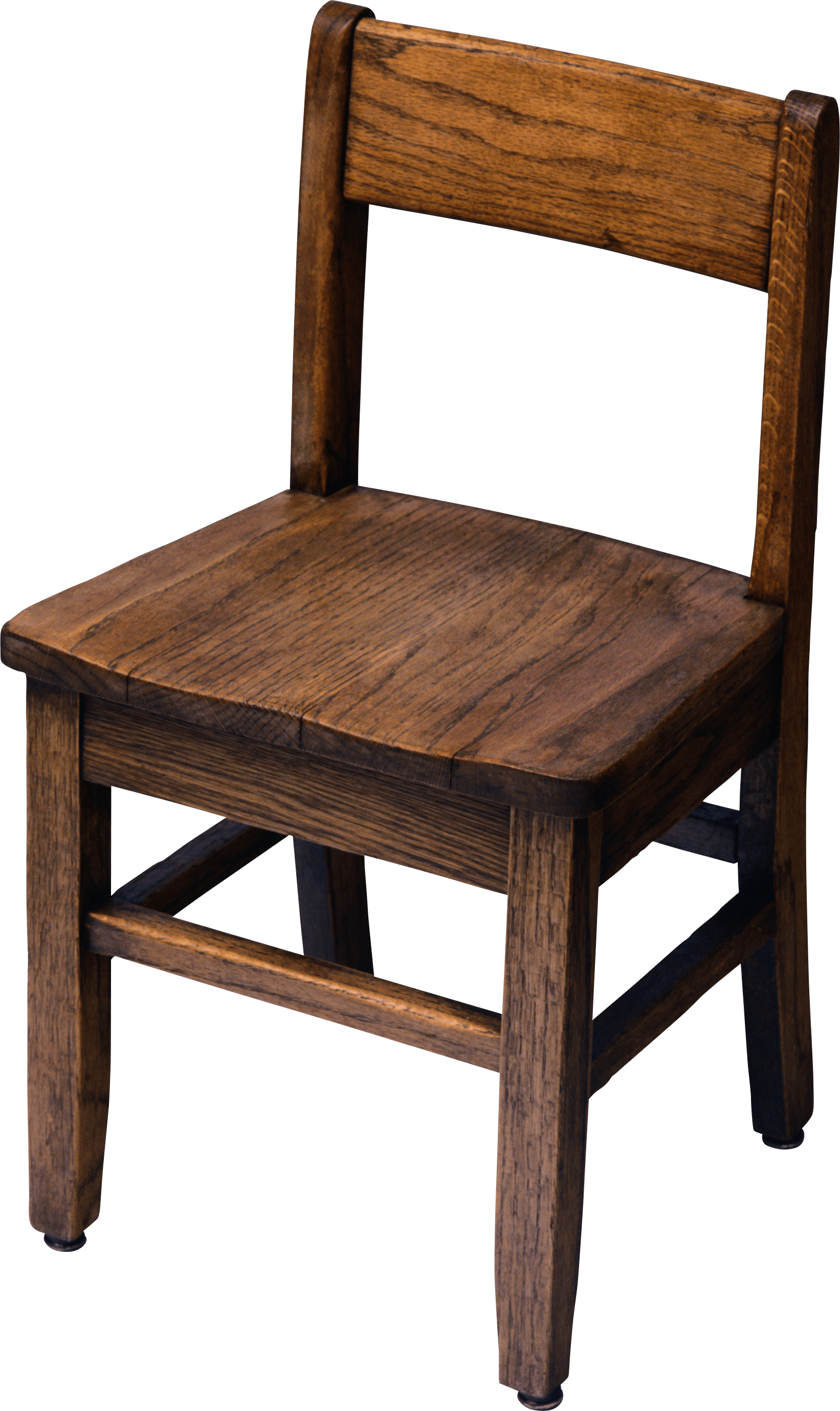Wooden Chairs Chair Png Images Free Download