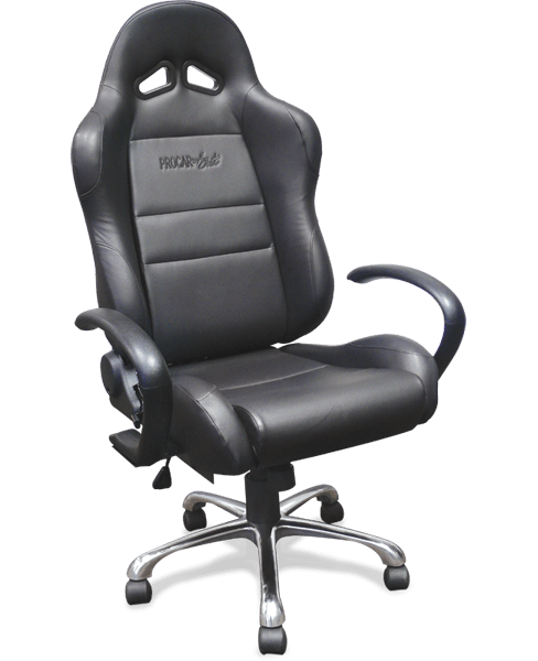 chair images hd wesley hall chairs png free download office image
