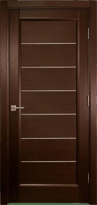 Door PNG images, wood door PNG, open door PNG