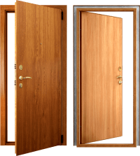Door Png & Open White Door Png Sc 1 St Best Wallpapers
