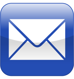 email png [ 1024 x 1024 Pixel ]