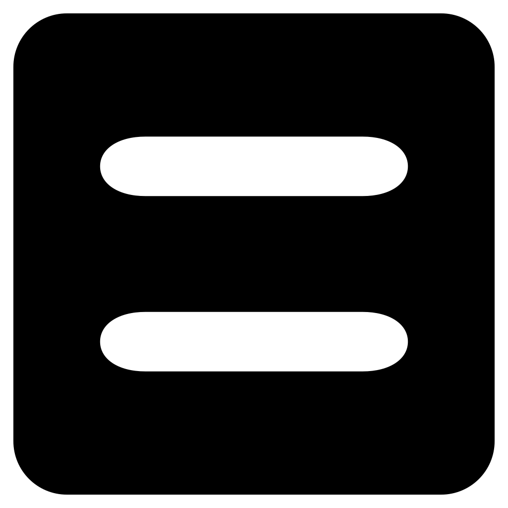 hight resolution of equals png
