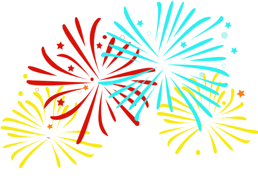 Diwali  Holidays