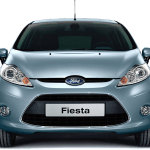Ford Png Images Car Ford Png