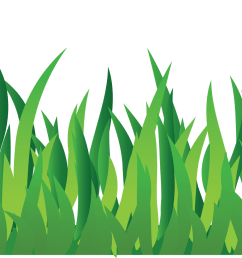 grass png image green grass png picture [ 3227 x 988 Pixel ]