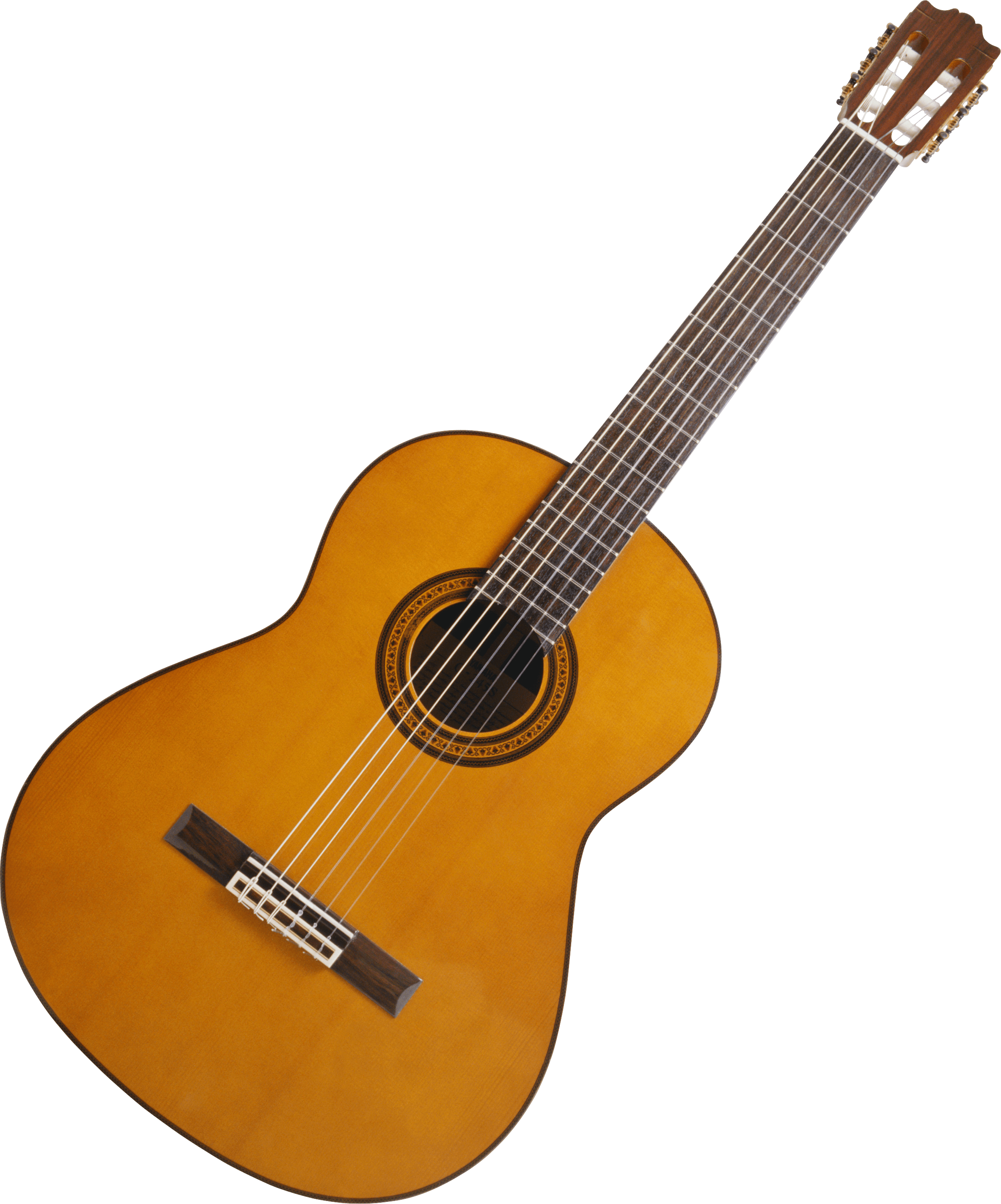 Acoustic Guitar Png : acoustic, guitar, Guitar, Images, Picture, Download