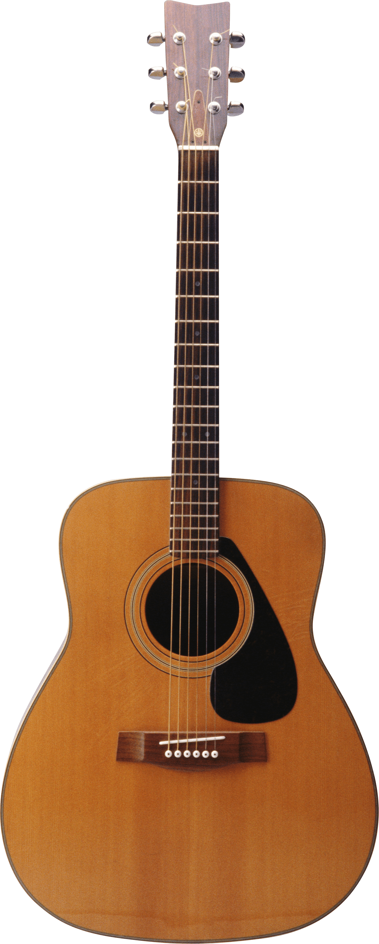 Acoustic guitar Icons - Free Download, PNG and SVG