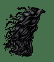 hair women and men
