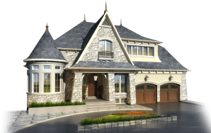 outside transparent clipart dream homes estate website amin realty pngimg future roof develop today