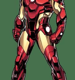 ironman png [ 930 x 1770 Pixel ]