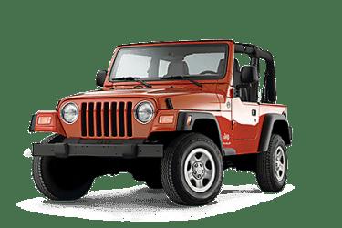 jeep safari transparent hq clipart clip icon clipground freepngimg