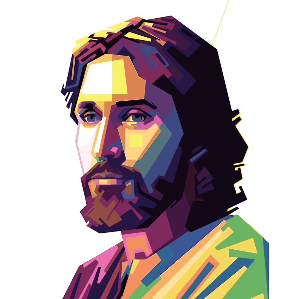 medium resolution of jesus christ png