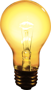 Lamp PNG images, free lamp pictures PNG download