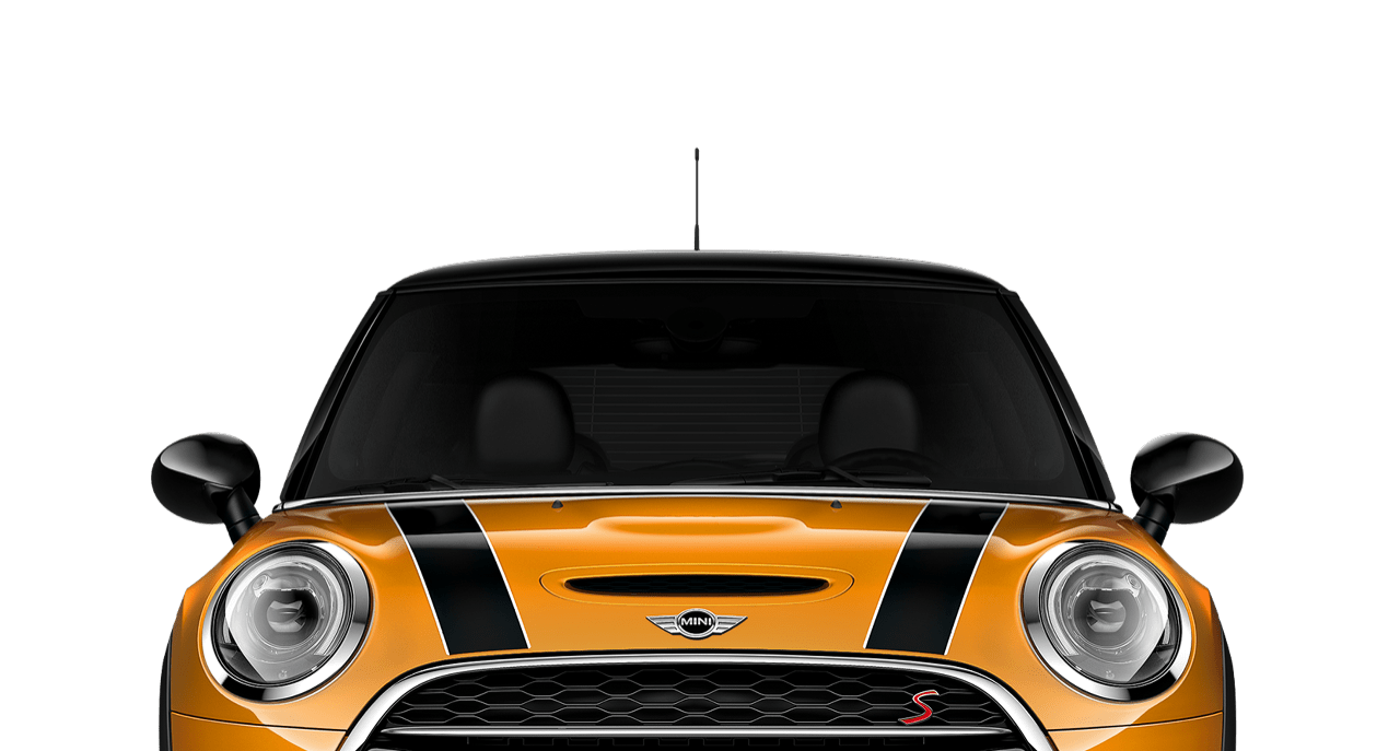Mini Cooper S Png  Png Image With Transparent Background