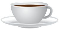 Cup, mug coffee PNG images free download