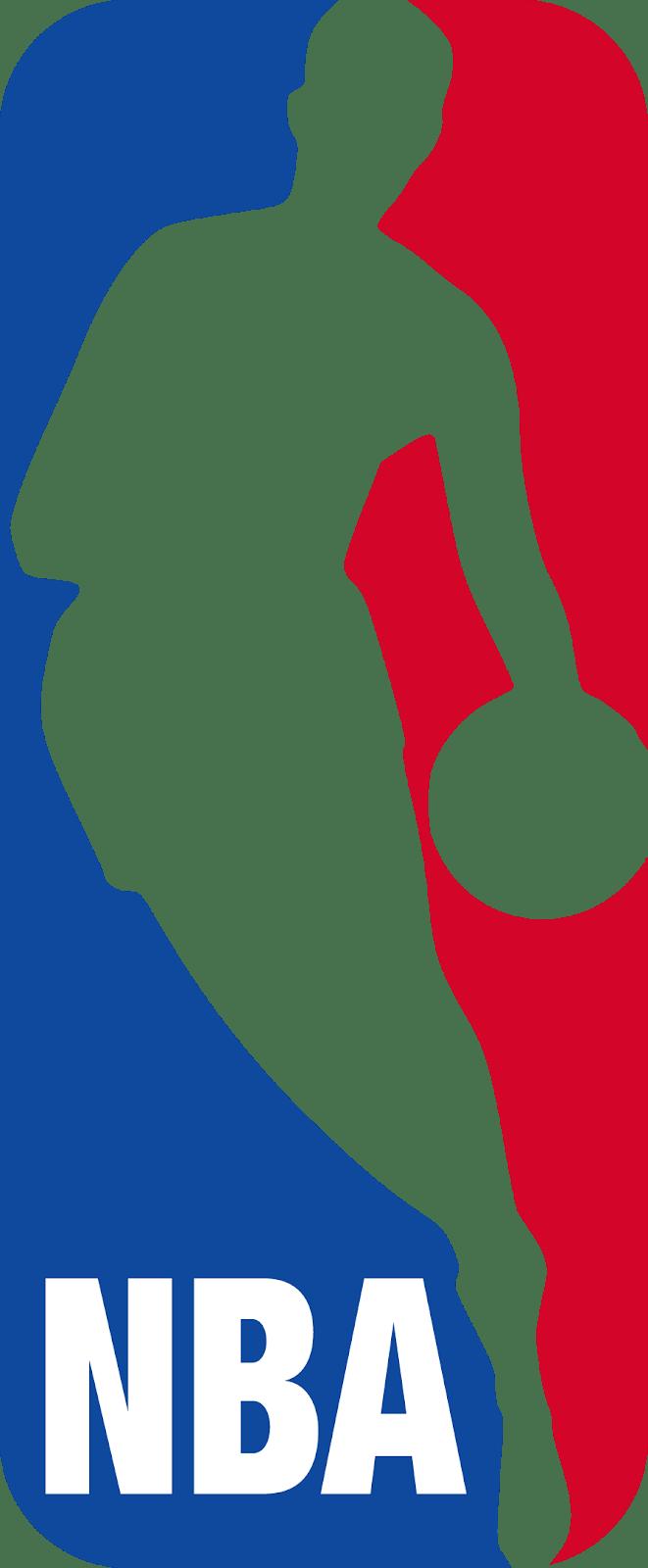 Create Custom Logos with a Basketball Logo Maker | Placeit