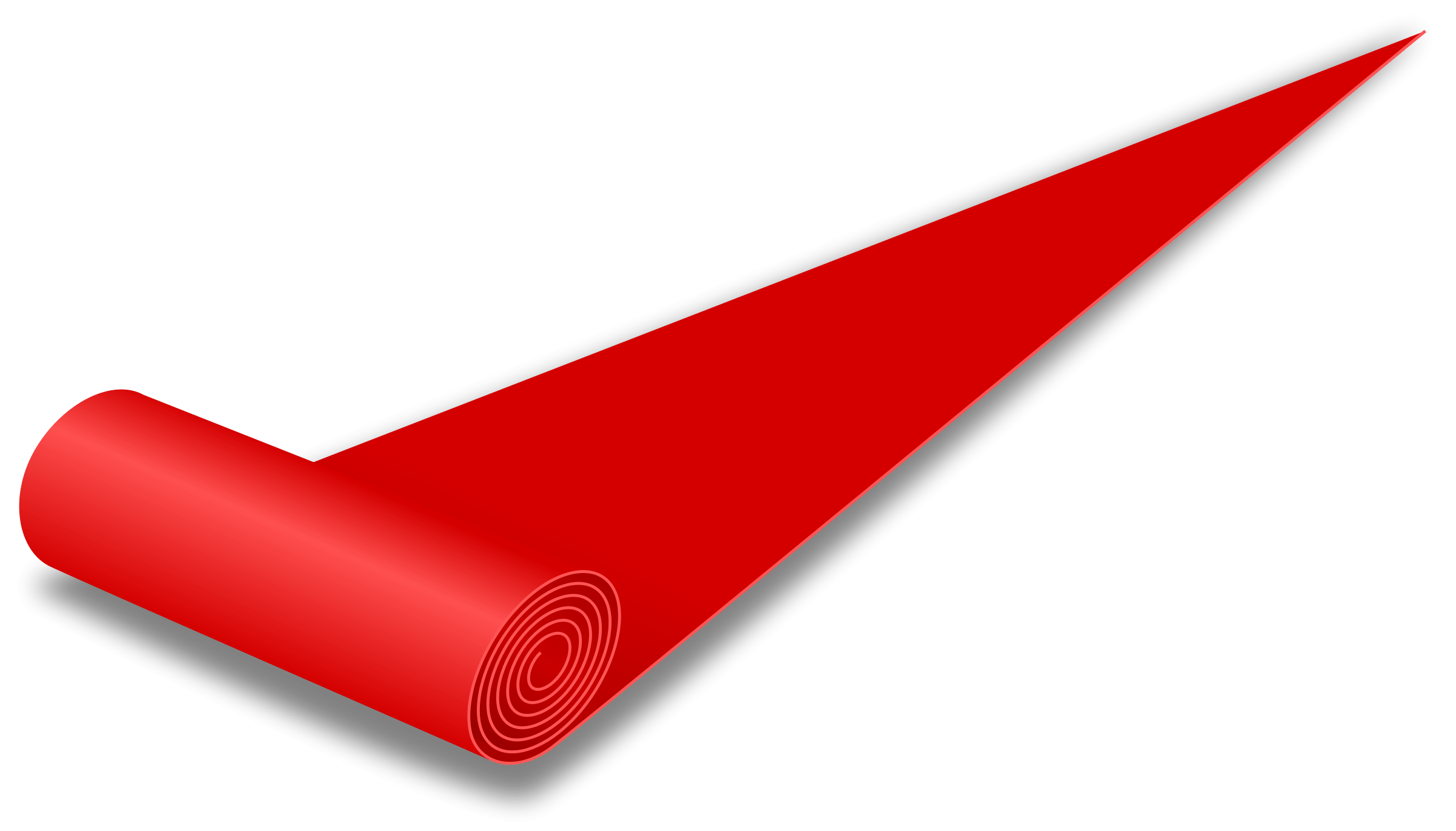Roter Teppich Vektor Red Carpet Png Images Free Download