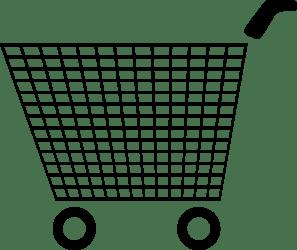 shopping cart pngimg