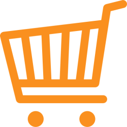 Groceries Grocery Cart Png 5