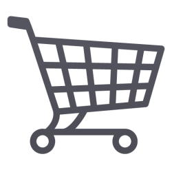 Groceries Grocery Cart Png 6