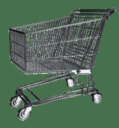 shopping cart carts transparent pluspng pngimg