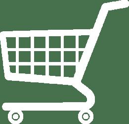 shopping cart icon clip vector coil shoppingcart heads alpen excellence clker clipart cheer awards bse newdesignfile device apple