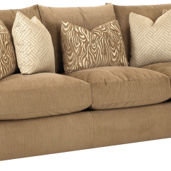 Sofa Set Hd Picture Bed With Chaise Lounge Perth Png Images Free Download