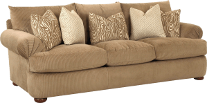 sofa couch luxury transparent furniture living studio collect format pngimg joy