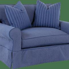 Sofa Set Png Images Sleeper Chicago Image