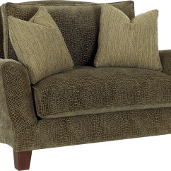 Sofa Set Png Images Free Delivery Los Angeles Download