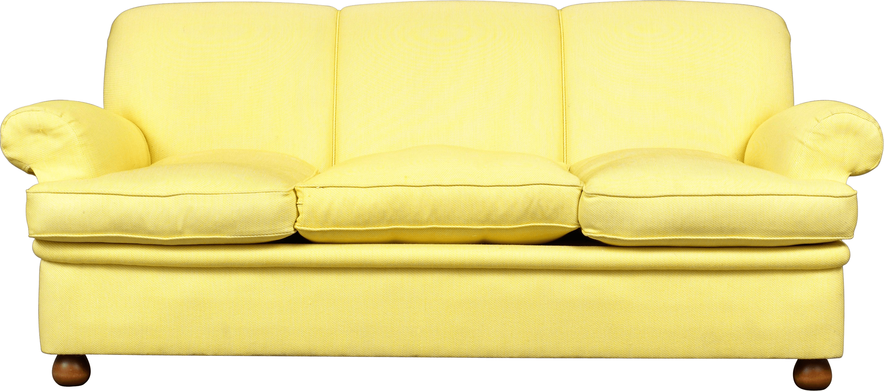 sofa set png images best reclining image