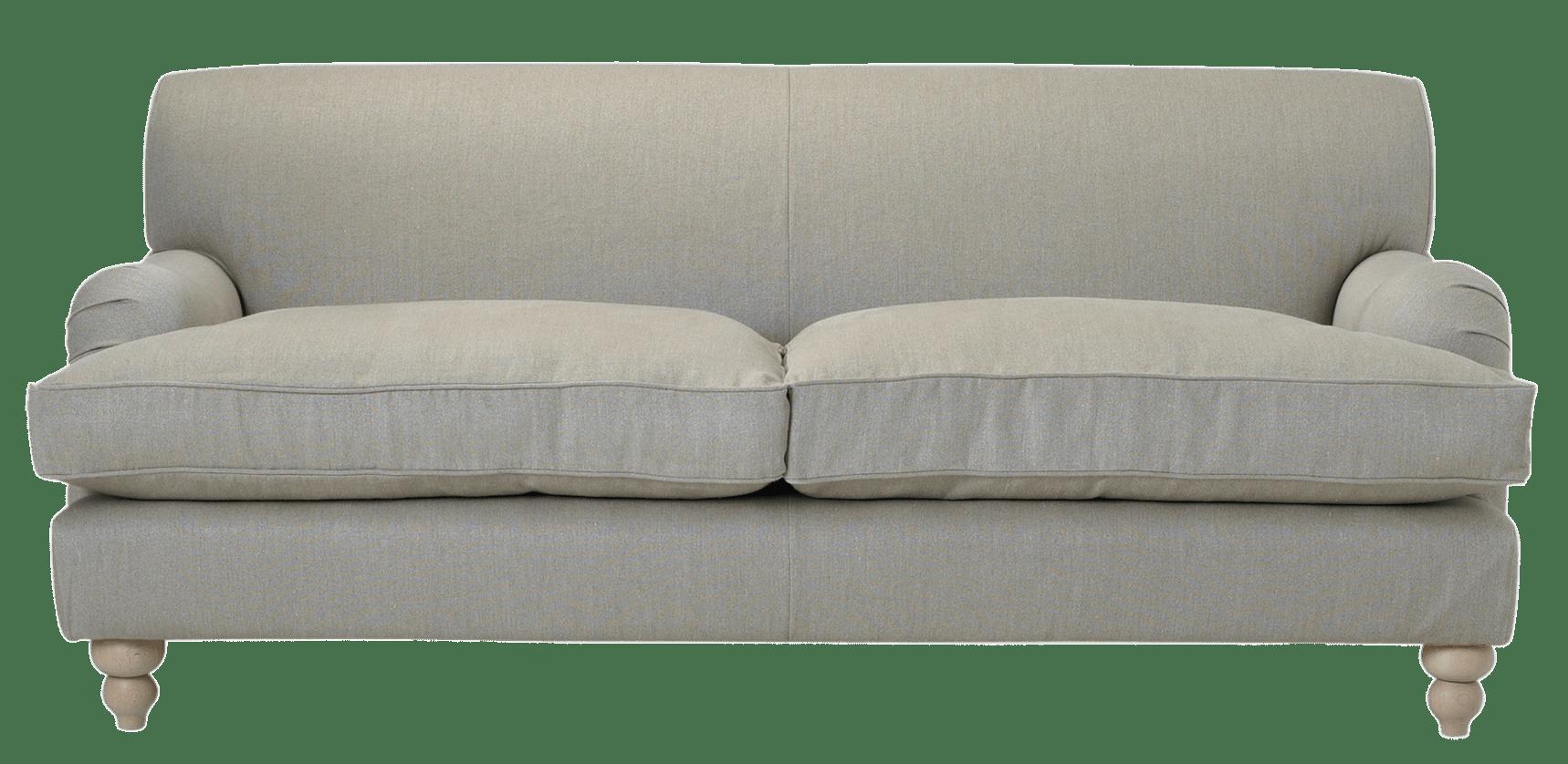 sofa set png images stickley mission sleeper image